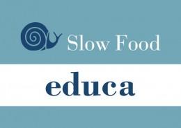 educa1
