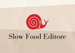 sw-editore1