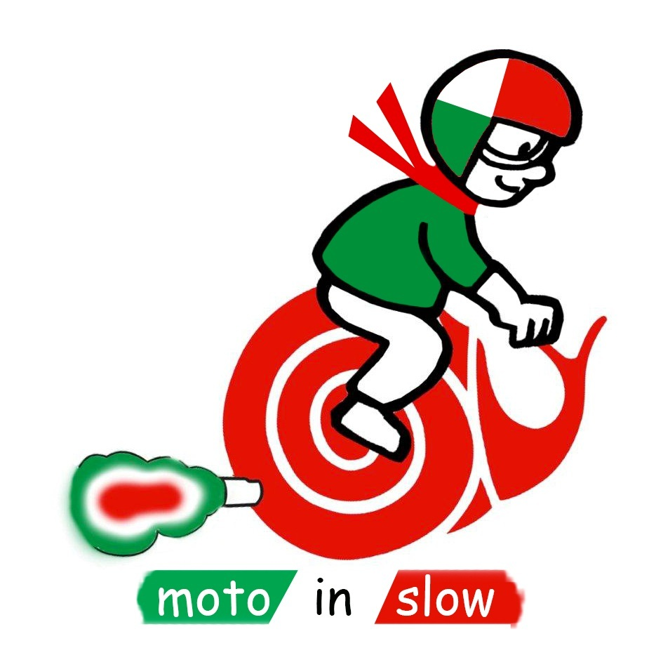 Moto in Slow - Slow Food Alberobello e Valle d'Itria