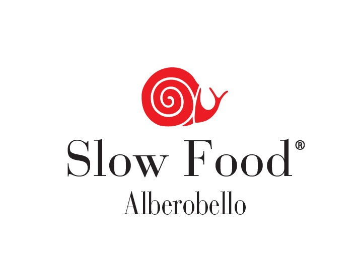 Slow Food Alberobello