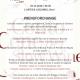 Cento Cene per Slow Wine 2019